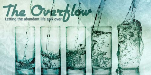 theoverflow-promo